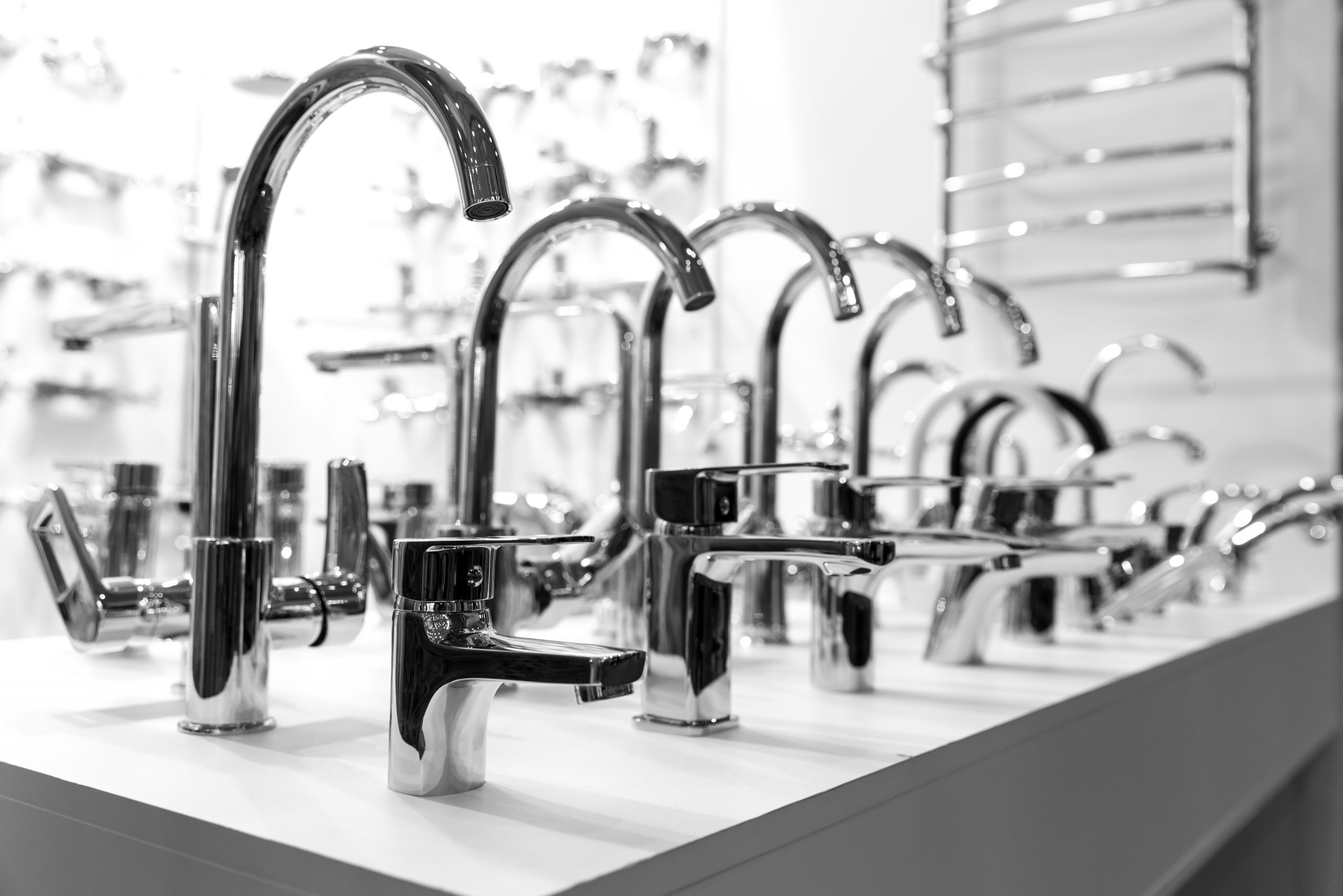Plumbing News Roundup: April 2021 | Pittsburgh | Terry's Plumbing