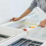 Smart Strategies for Kitchen Remodeling | Pittsburgh | Terry's Plumbing