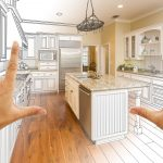 Kitchen Materials to Never use During a Remodel | Pittsburgh | Terrys Plumbing