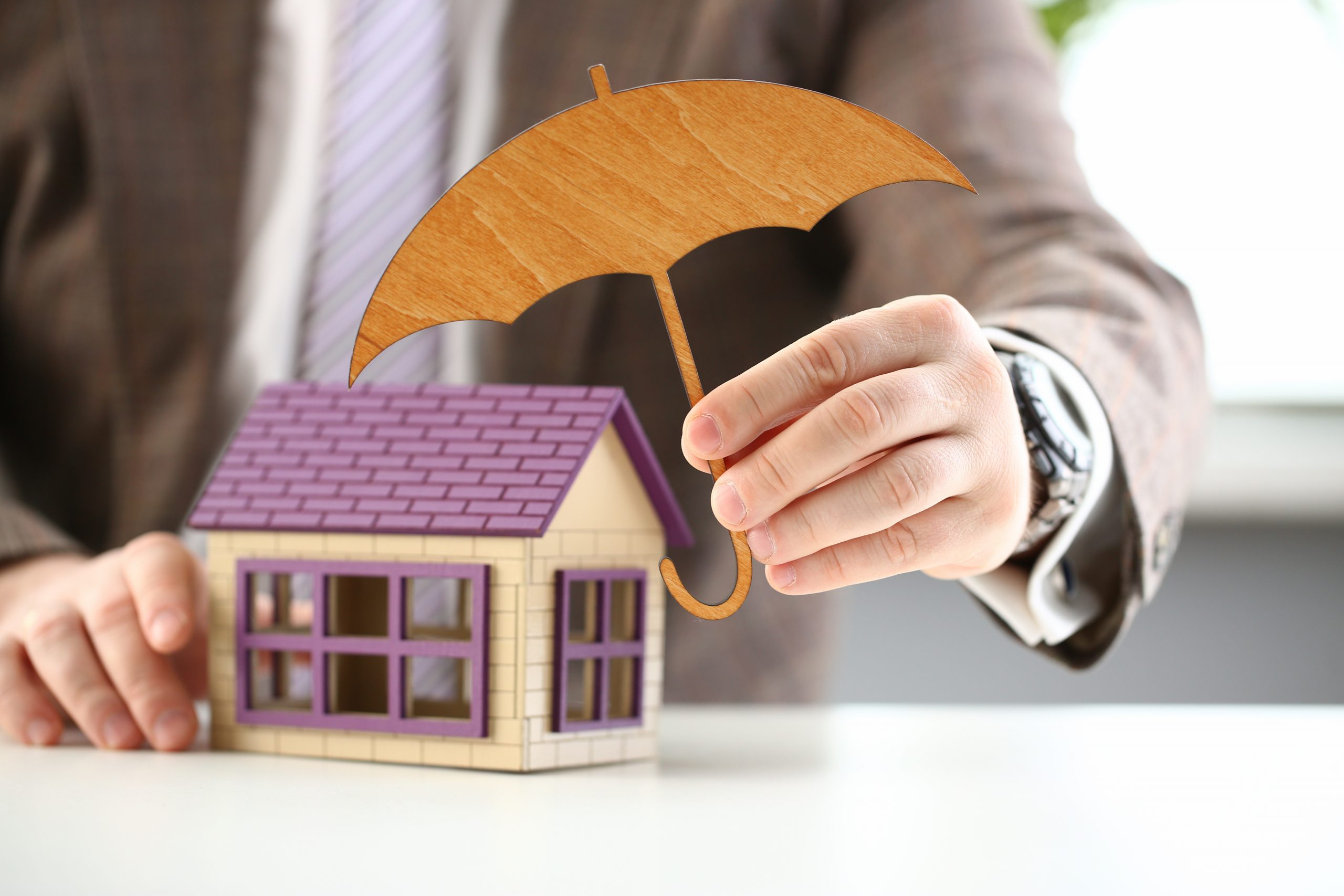 How to Disaster-Proof your Home | Pittsburgh | Terry's Plumbing
