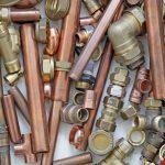 Plumbing News Roundup: September 2021 | Pittsburgh | Terry's Plumbing